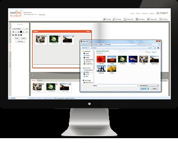 Alkalmazásfejlesztés webre